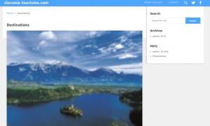 slovenie-page-destinations